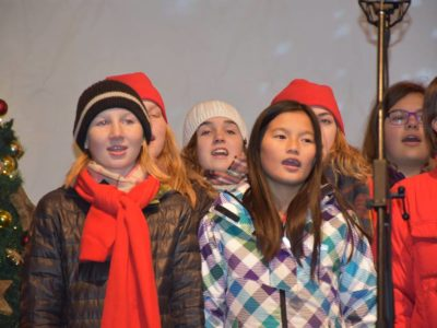 old-town-square-christmas-concert-dec-2016-17