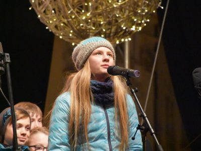 old-town-square-christmas-concert-dec-2016-2