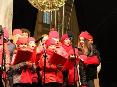 old-town-square-christmas-concert-dec-2016-3