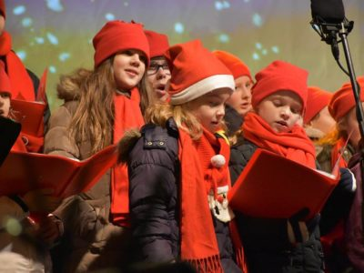 old-town-square-christmas-concert-dec-2016-4