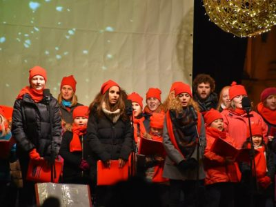 old-town-square-christmas-concert-dec-2016-6