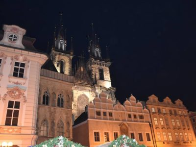 old-town-square-christmas-concert-dec-2016-7