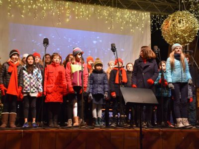 old-town-square-christmas-concert-dec-2016-8