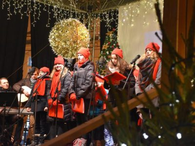 old-town-square-christmas-concert-dec-2016-9