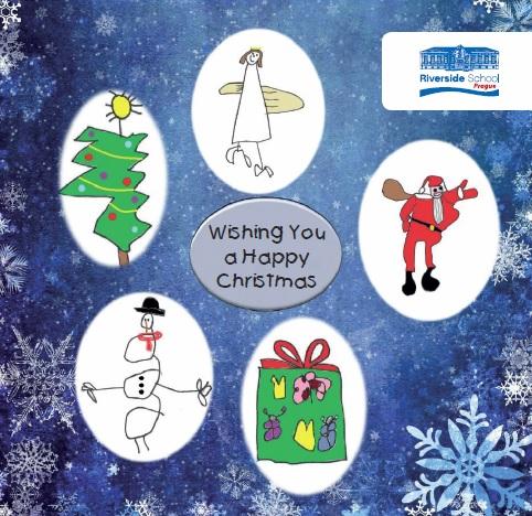 christmas-card-2016