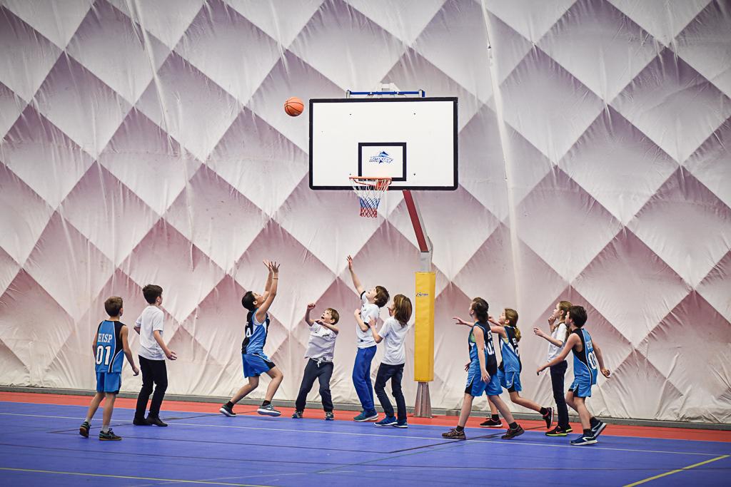 Basketball-139
