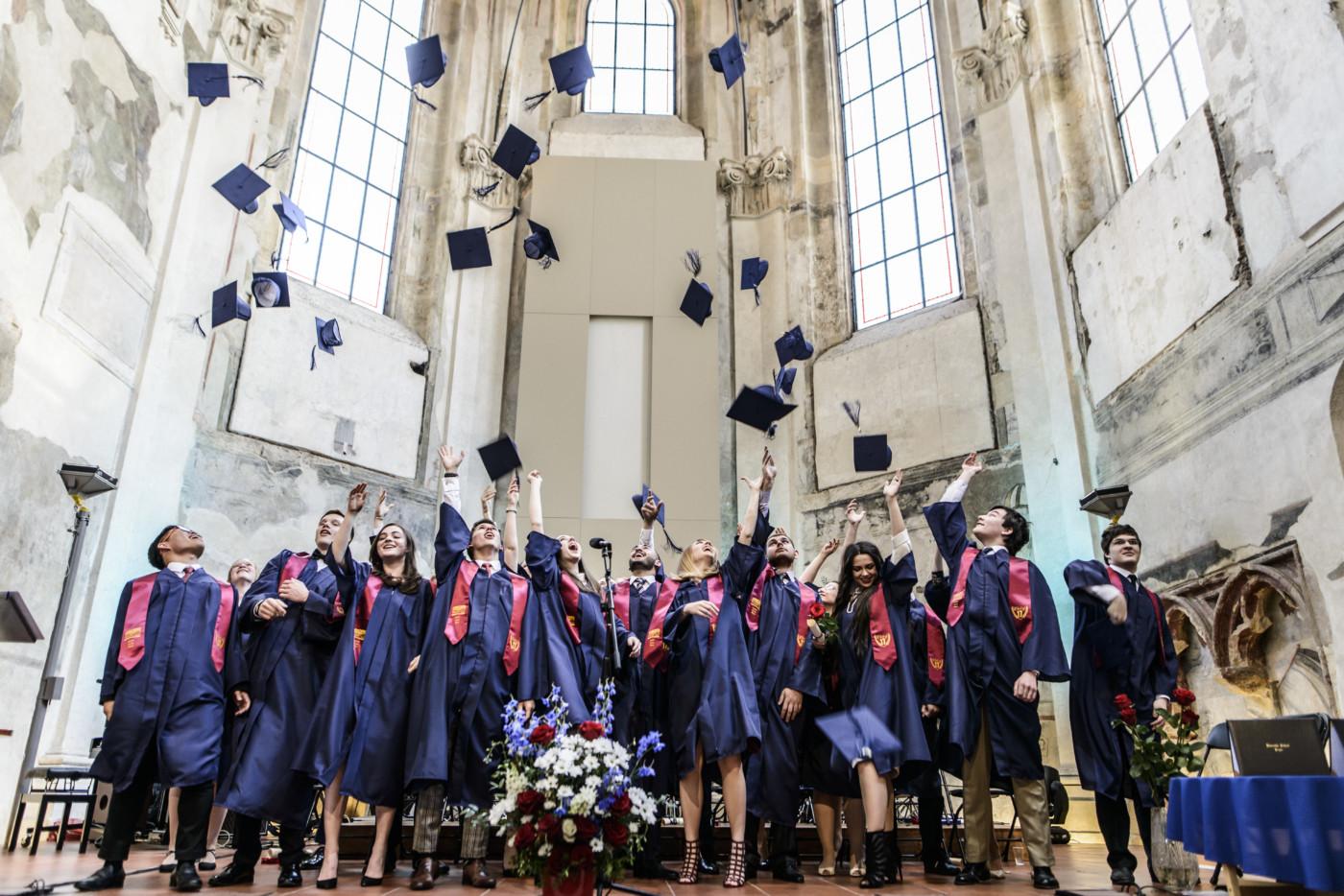 SH-Graduation-2017-26