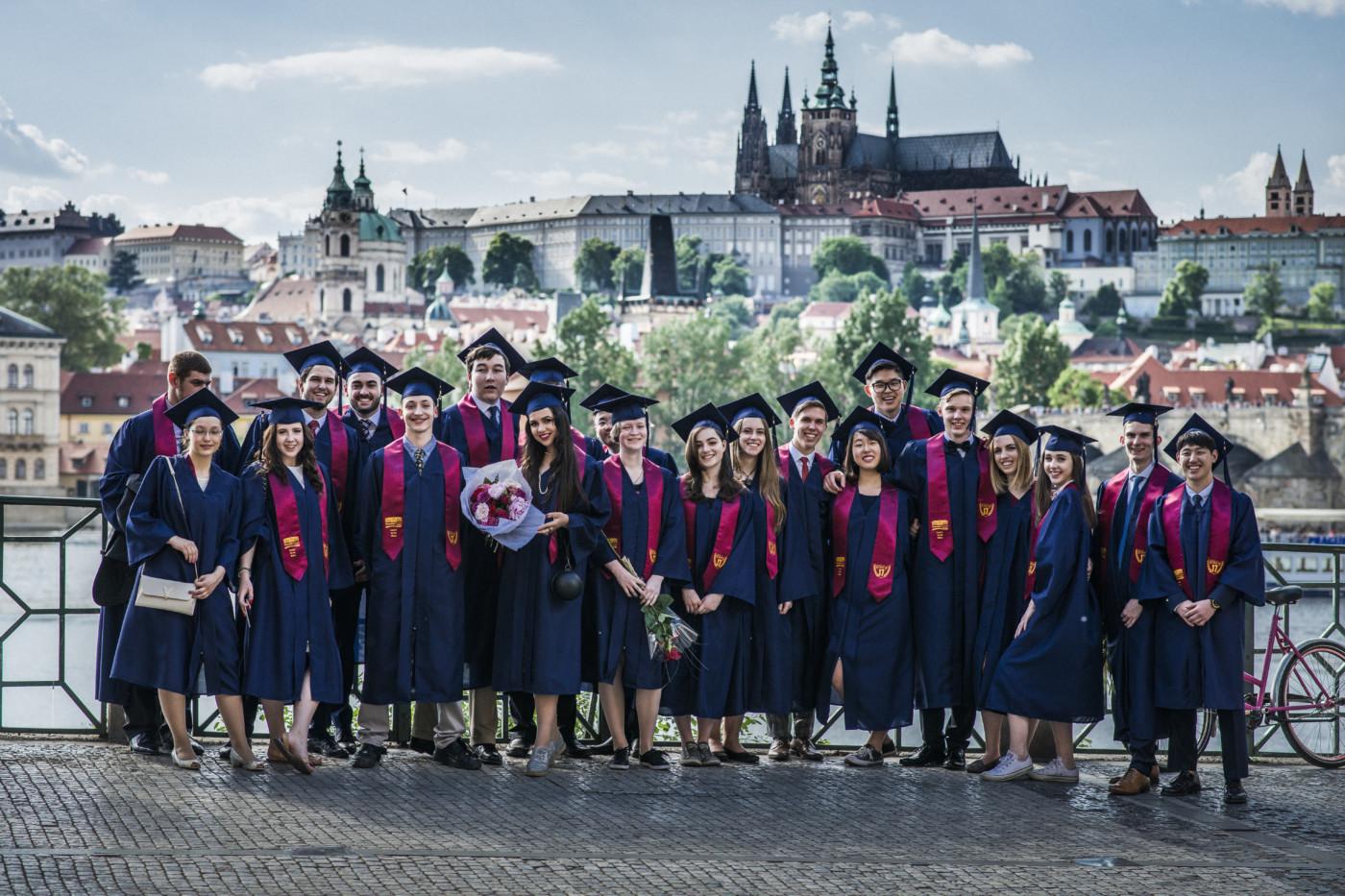 SH-Graduation-2017-33